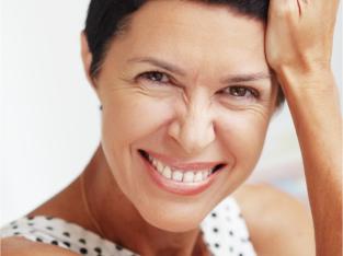 Asfa Plastic Surgery Face