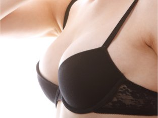 Asfa Plastic Surgery Breast