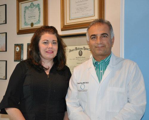 Harrisonburg Non Surgical & Anti Aging Skin Care | Botox VA