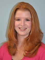 Chrissy Shumaker