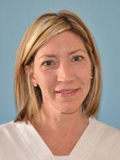 Patti Coakley, RN