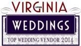 top-wedding-2014