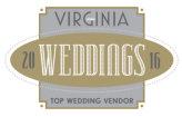 top-wedding-2016